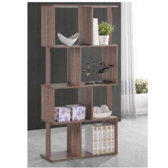 Harga Furniture Direct KOJA 4 Tier Bookcase