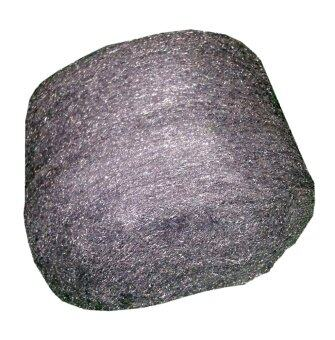 Harga Steel Wool - Finest Grade 00000#