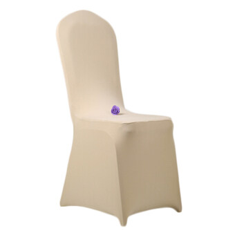 Harga A1 Chair Covers for the Wedding Party S Chair Covers, Chair Covers
