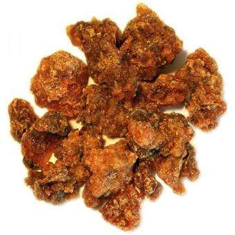 Harga Myrrh Resin - Organic - 1/2 lb - by EarthWise Aromatics