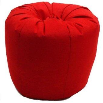 Harga Amazing XL Bean Bag - Red 2.5kg Adult Size