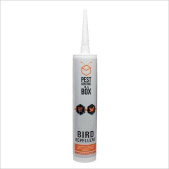 Harga Eco Bird Repellent 300ml