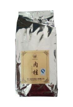 Harga Sea Dyke Rou Gui Oolong Chinese tea - 250g