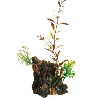 Harga Marina Deco-Wood Ornament - Medium