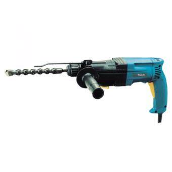 Harga Makita HR2410 SDS Plus Rotary Hammer(JAPAN)