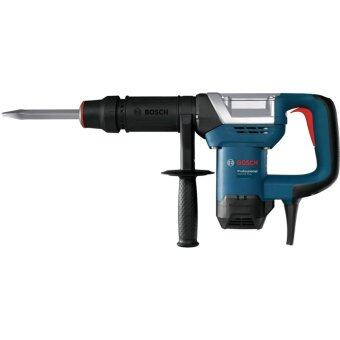 Harga BOSCH GSH5X PLUS 1025W DEMOLITION HAMMER