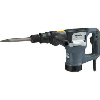 Harga MAKITA MT M8600G 5KG DEMOLITION HAMMER (GREY)