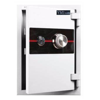 Harga YMI Fire Resistant Safe Box (YMI-V58C_58kg)_MADE IN KOREA