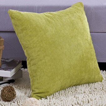 Harga Pillow Covers 55*55cm 1024216