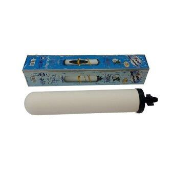 Harga British Portacel Ceramic Candle Filter (long head)