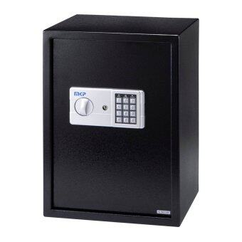 Harga MKP SP-BS-50EK SAFETY BOX