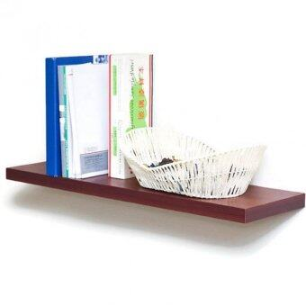 Harga T.A. TWS800 Wall Shelf (Modi Oak)