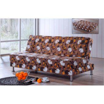 Harga COSMINES 881 PACIFIC SOFA BED