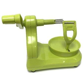Harga Avon Home Apple Peeler