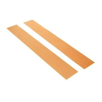 Harga Impulse Sealer Heater Teflon Belt Tape Strips 200mm