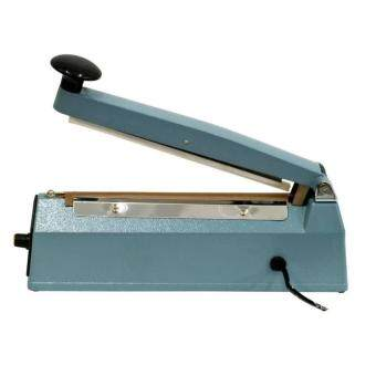 Harga Impulse Bag Sealer PFS-200 - Blue