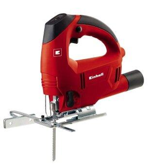 Harga Einhell TC-JS 80 Jigsaw [NEW ARRIVAL FROM GERMANY]