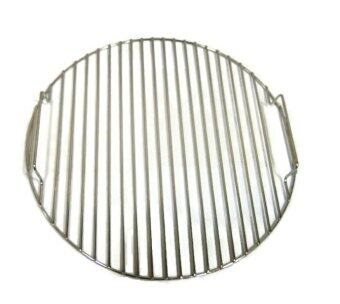 Harga Nipoori BBQ Replacement Cooking Grate