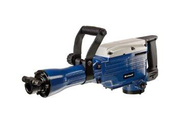 Harga Einhell BT-DH 1600 Demolition Hammer (Blue)
