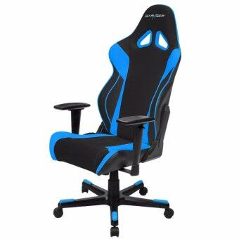 Harga DXRacer Racing Series PC Gaming Chair (Blue)