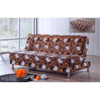 Harga Costplus 881 PACIFIC SOFA BED
