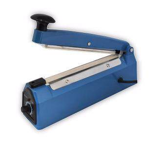 Harga IMPULSE SEALER 12 INCH SEAL PACKING