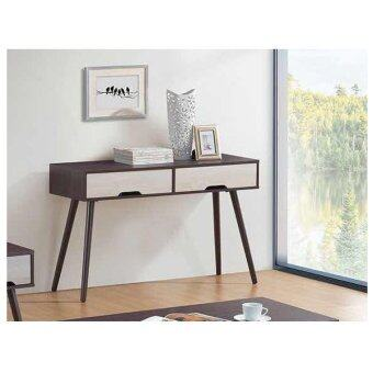 Harga Icon Modern Console Table