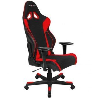 Harga DXRacer Racing Series PC Gaming Chair (Red)