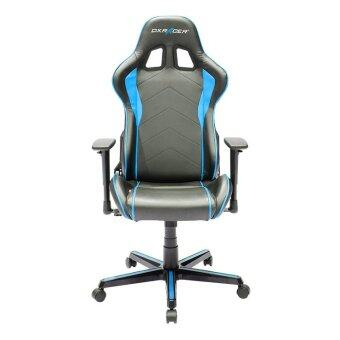 Harga DXRacer Formula Series PC Gaming Chair - OH/FH08/NB