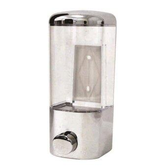 Harga Soap Dispenser