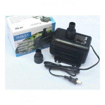 Harga Hailea-HX-6530-Pumps-submerge-pump-50w-1750-L-H-for-marine-and-fresh-aquarium