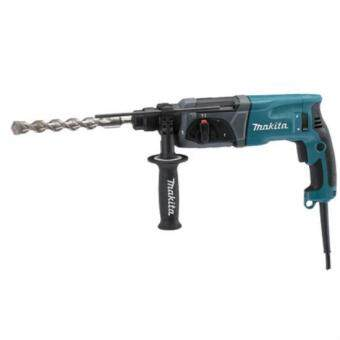 Harga HR2470 Makita Rotary Hammer 24mm 240V