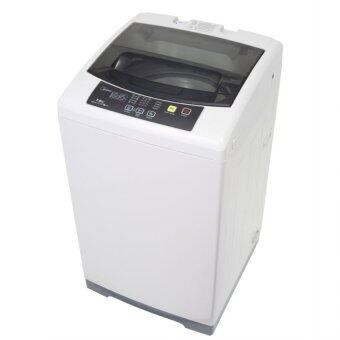 Harga Midea 7KG Washer MFW-70PS