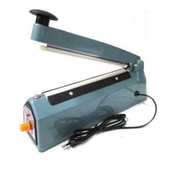 Harga Impulse Bag Sealer