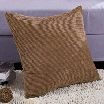 Harga Pillow Covers 50*50cm 1024204