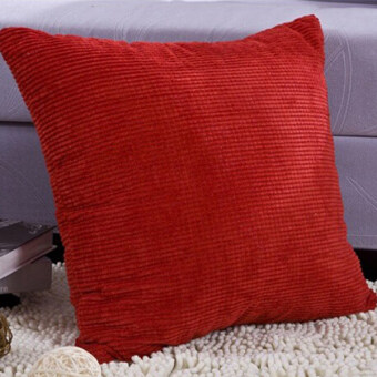 Harga Pillow Covers 55*55cm 1024210
