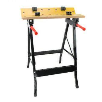Harga WERKBANK A1000 HEAVY DUTY WORK BENCH with MOVABLE PAGS