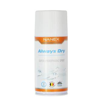 Harga OHSEM Always Dry Nano Coating Waterproof Spray/Water Repellent Spray
