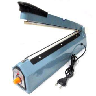 Impulse Bag Sealer PFS-300 12inch