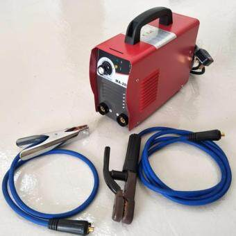 Harga Inverter MMA-2000 Welding Machine