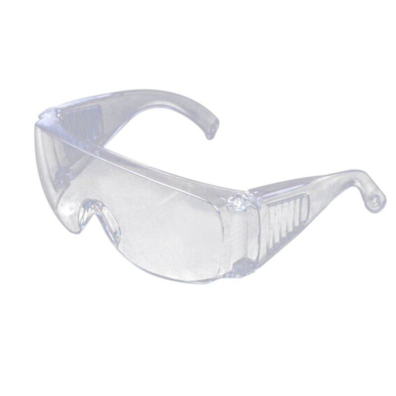 Jetting Buy Eye Protective Goggles Glasses Lab Medical