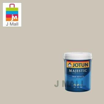 Review Jotun Interior Majestic True Beauty Sheen Antique
