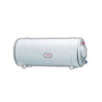 Harga Joven 68L Horizontal Storage Water Heater - JH68