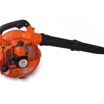 Harga Kasei EB260 Portable Engine Leaf Blower 27.2cc