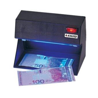 Harga Khind Money Detector MD401