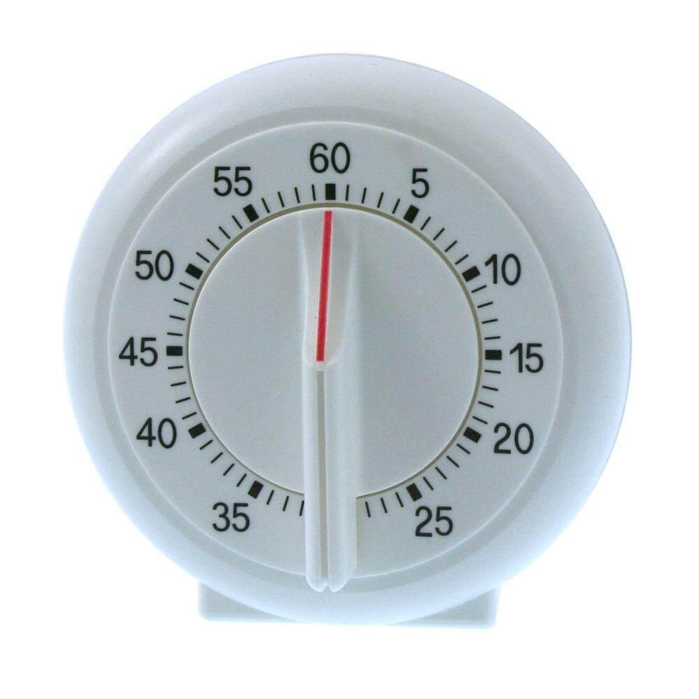 Kitchen Timer 60-Minute