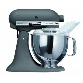 Attractive KitchenAid KSM150GR Stand Mixer Imperial (Grey) Made In USA