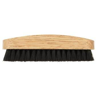 Harga KIWI SHOE BRUSH 5
