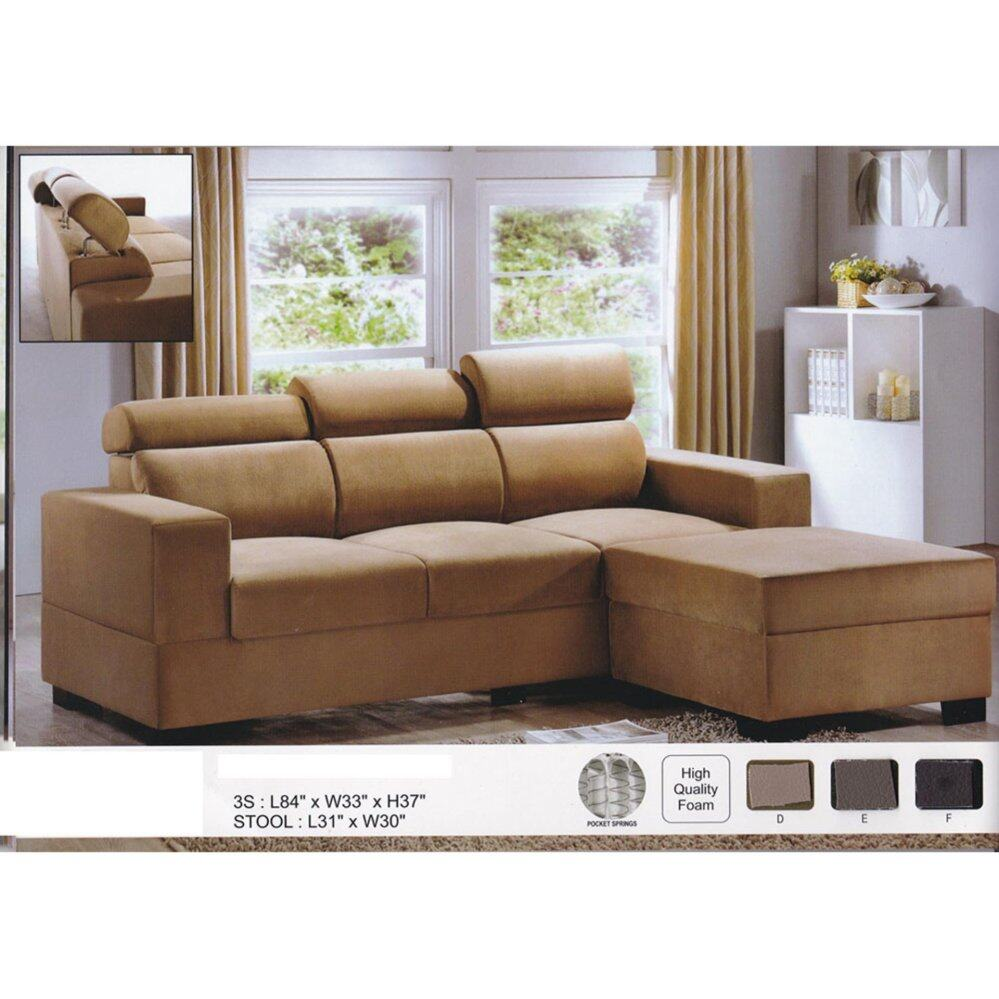 Our Choice of Top Brown Color Sofa Pictures - Home of Cat ...