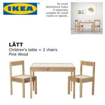 ikea mammut table and chairs malaysia  sc 1 st  Loris Decoration & ikea malaysia chair u2013 Loris Decoration